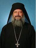 Fr. Sergious Gerken