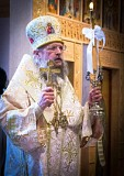 Archbishop Alexander