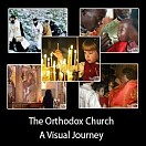 A Visual Journey Through Orthodoxy