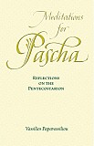 Meditations for Pascha