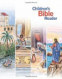 Orthodox Children's Illustrated Bible